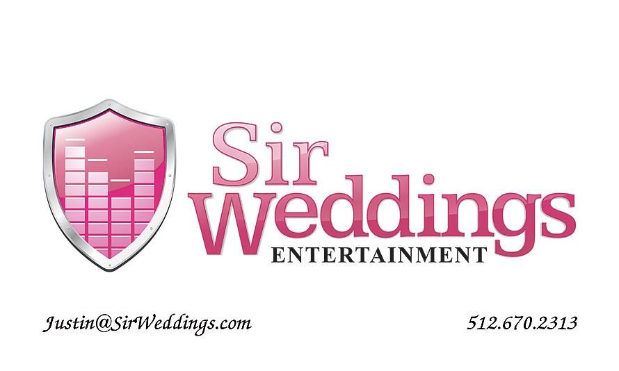 Sir Weddings Entertainment