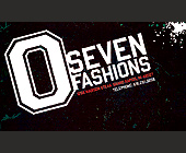 0 Seven Fashions - created March 2007
