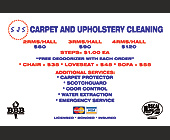 Superior Janitorial Service - created April 10, 2007
