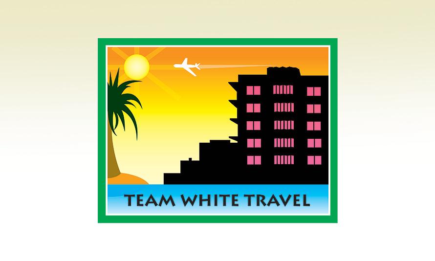 Team White Travel