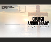 The 7th Annual Church Anniversary - tagged with hollywood