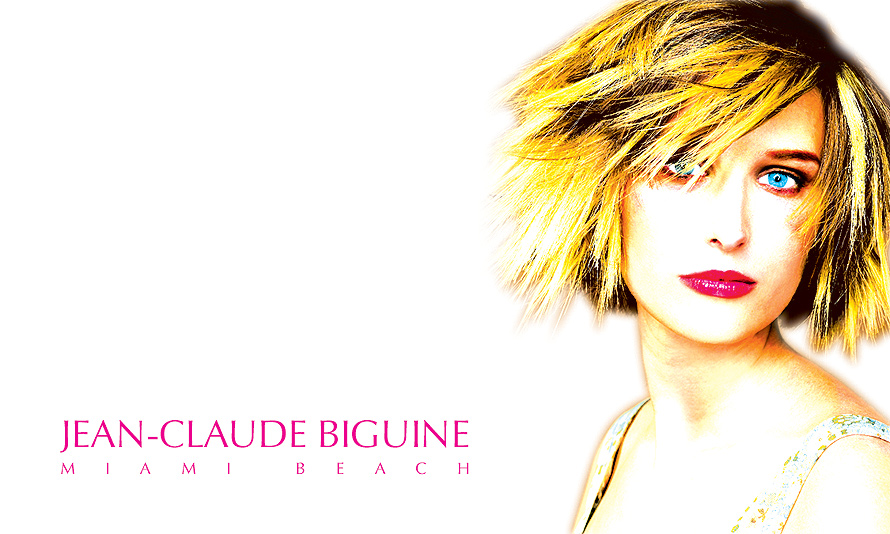 Biguine Beautiful Beauty Salon