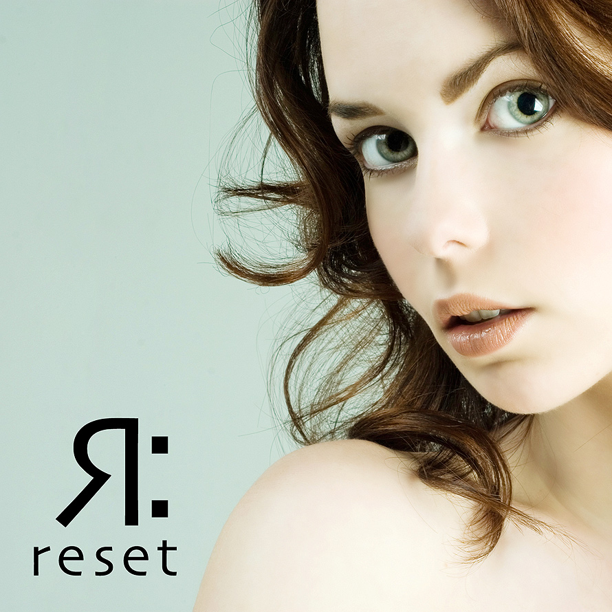 Reset Beauty Products