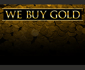 We Buy Gold - tagged with 305.252.1123
