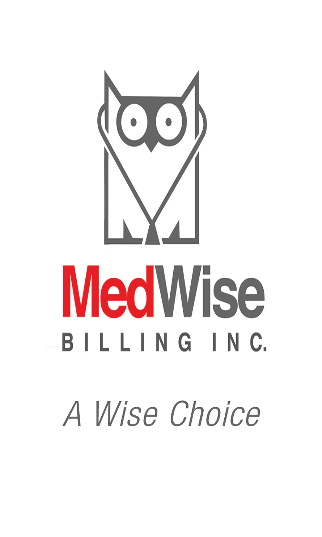 MedWise Billing, Inc.