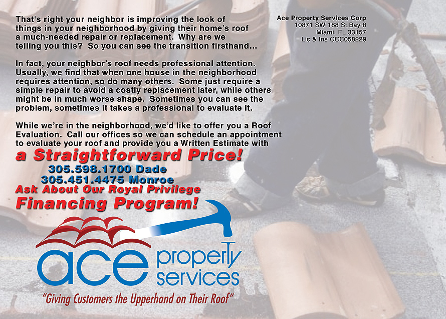 Ace Property Services Corp
