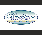 Beachfront Realty, Inc. - tagged with head shot