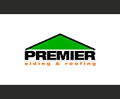 Premier Siding and Roofing - created May 2009
