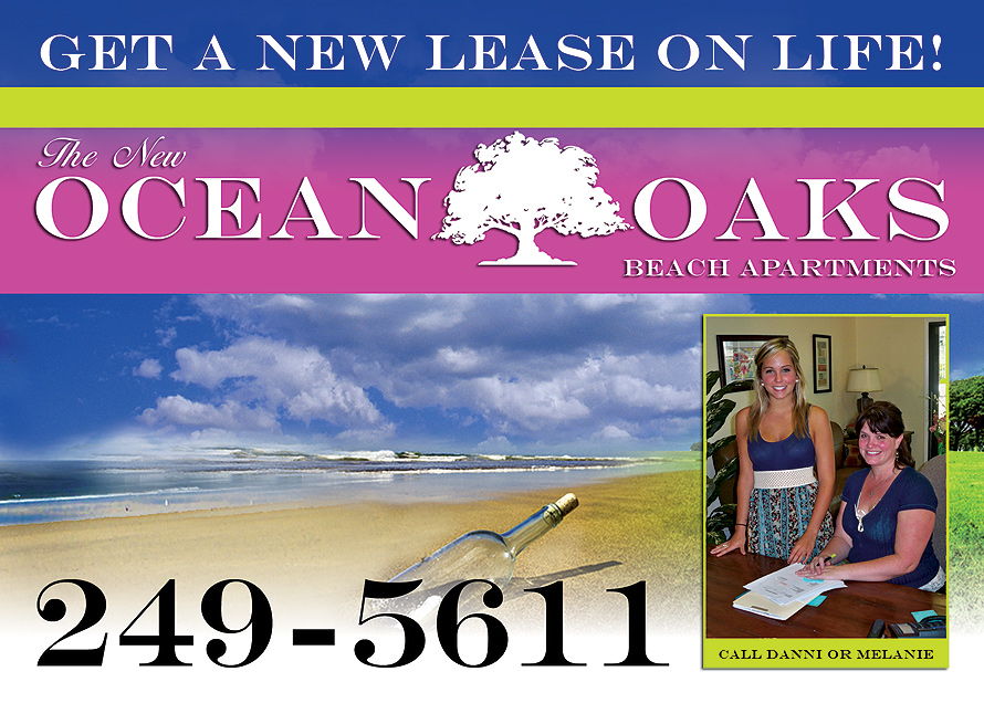 Get A New Lease on Life!