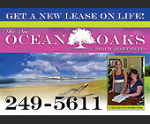Get A New Lease on Life! - created June 23, 2009