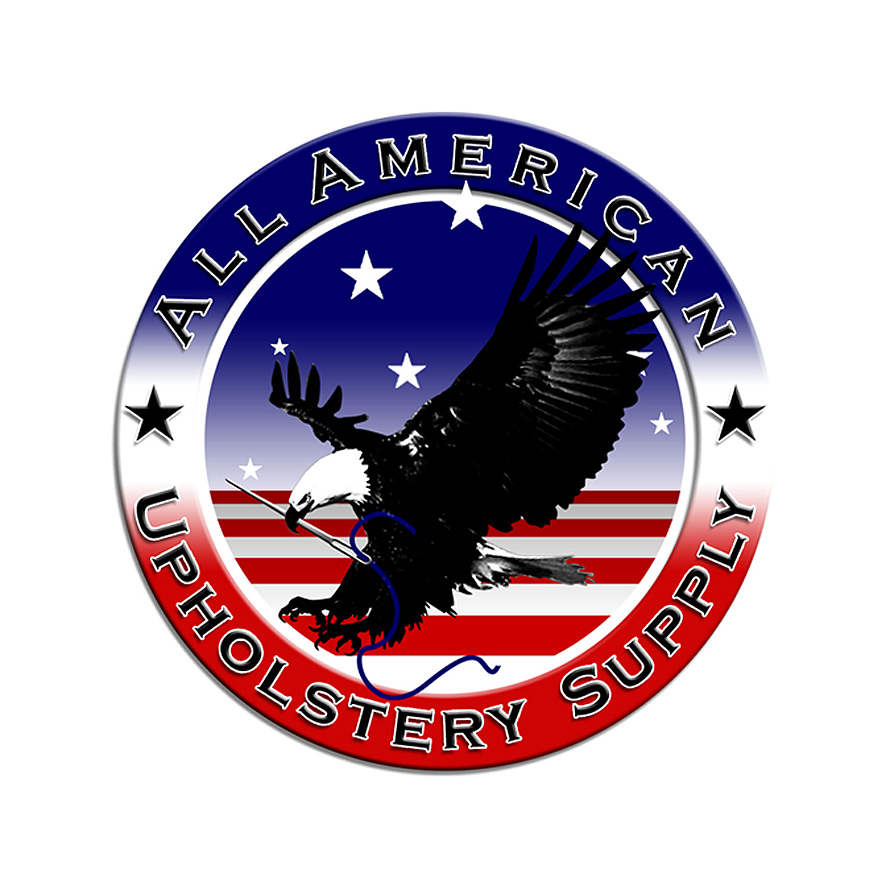 All American Upholstery Supply