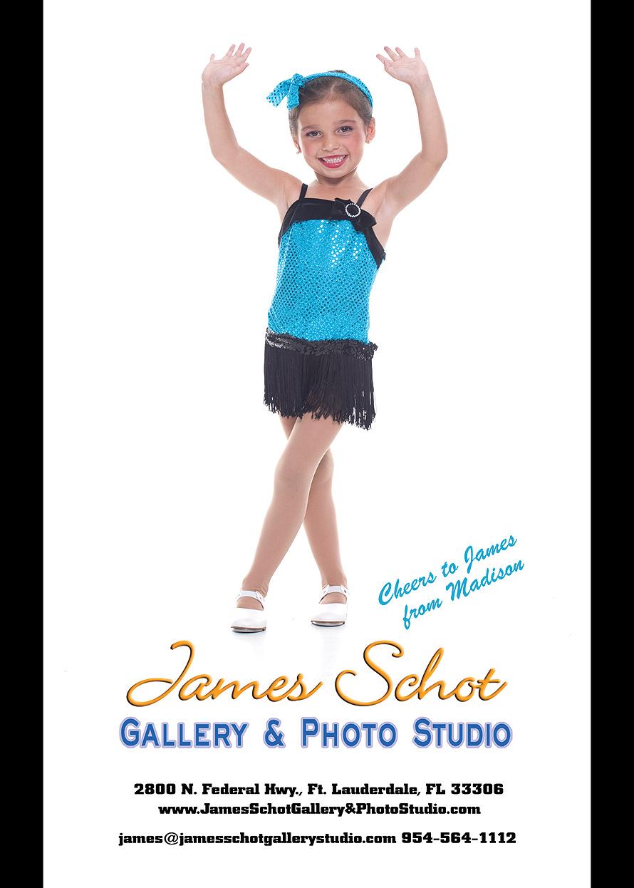 James Schot Gallery and Photo Studio