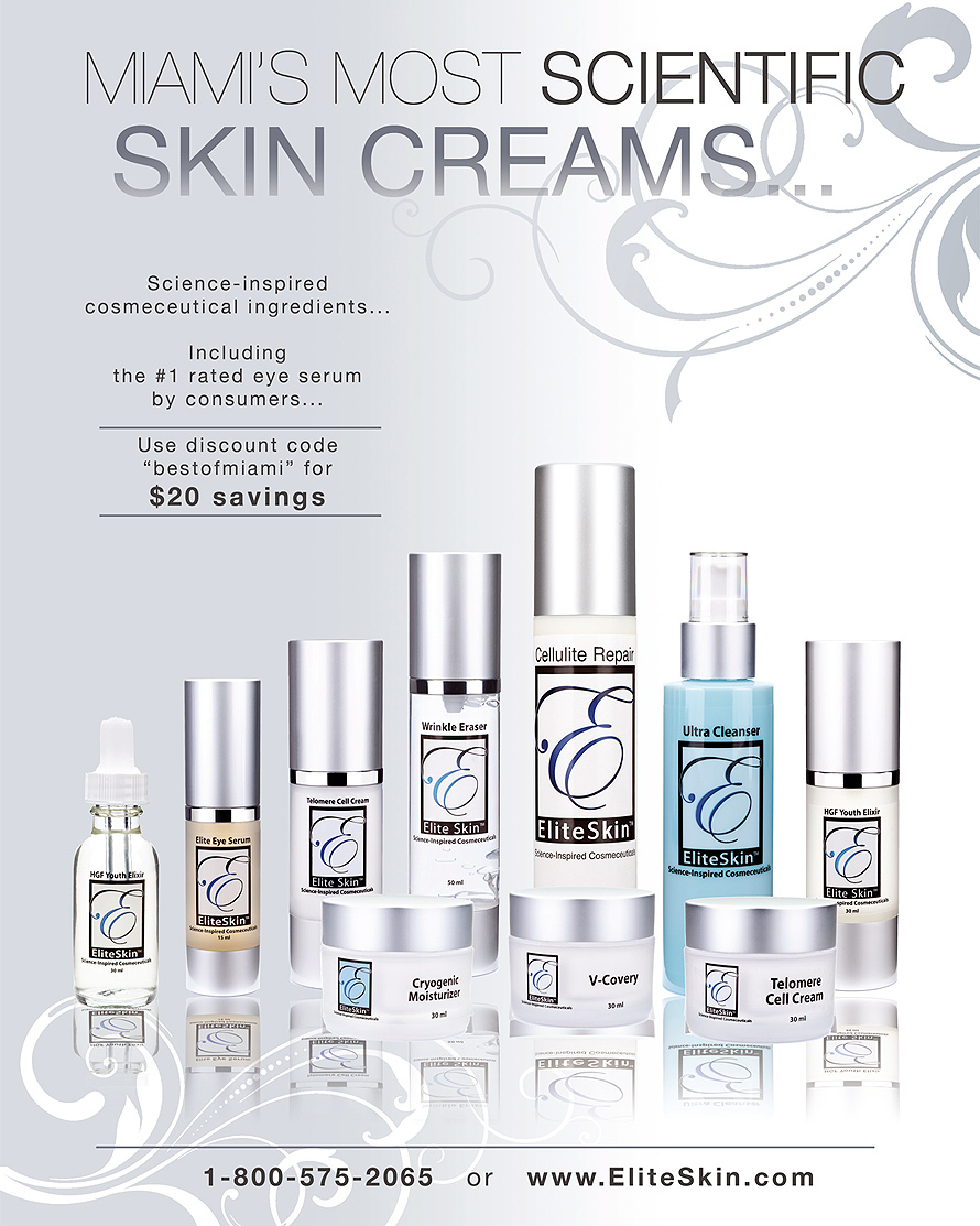 Skin Pro International