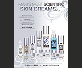 Skin Pro International - Beauty Graphic Designs