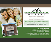 Grand View Dental - Professional Services