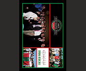 Phi Kappa Psi - Washington Graphic Designs