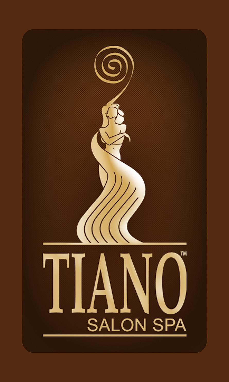 Tiano Salon Spa Specials