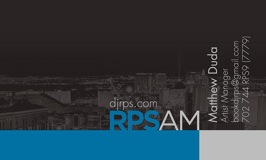 RPS AM