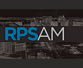 RPS AM - tagged with las vegas