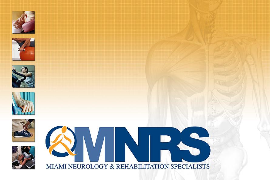 Miami Neurology and Rehabilitation Specialists