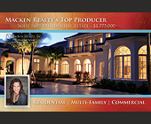 Macken Realty  - created May 2012