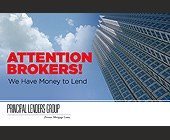 Attention Brokers We Have Money to Lend - Professional Services