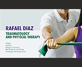 Rafeal Diaz - created September 2012