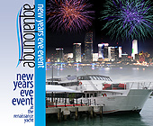 New Years Eve Event - tagged with miami