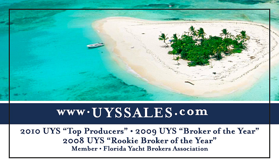Luxury Division Gulf Coast