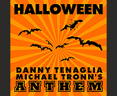 Halloween Anthem at Mansion Nightclub - tagged with 2004