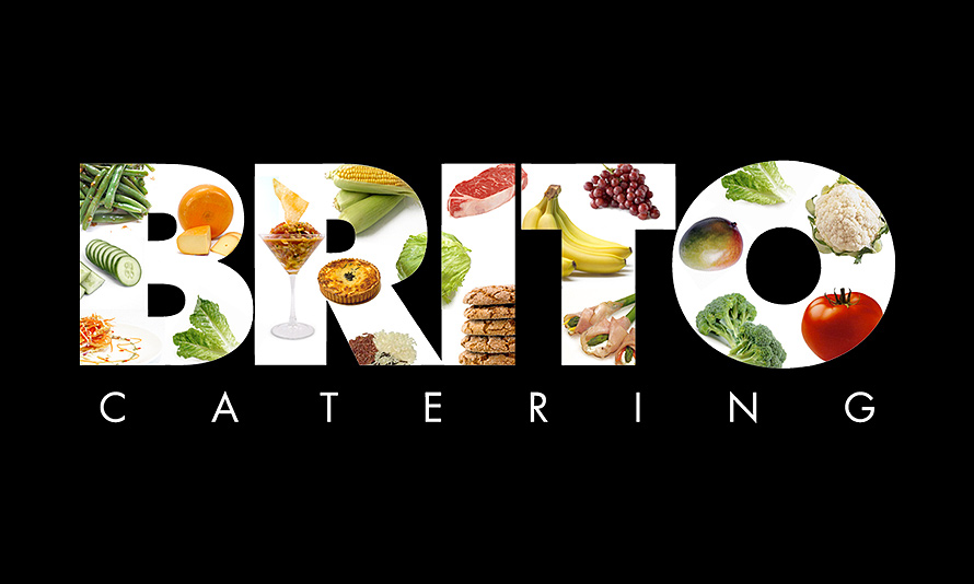 Brito Catering