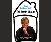 Have a Real Estate Need? - tagged with rentals