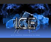 Ice Club - Nightclub
