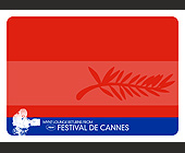 Mynt Lounge Returns from Festival de Cannes - 1250x1750 graphic design