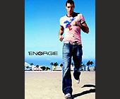 Energie Miami Store Reception - tagged with 5 x 7