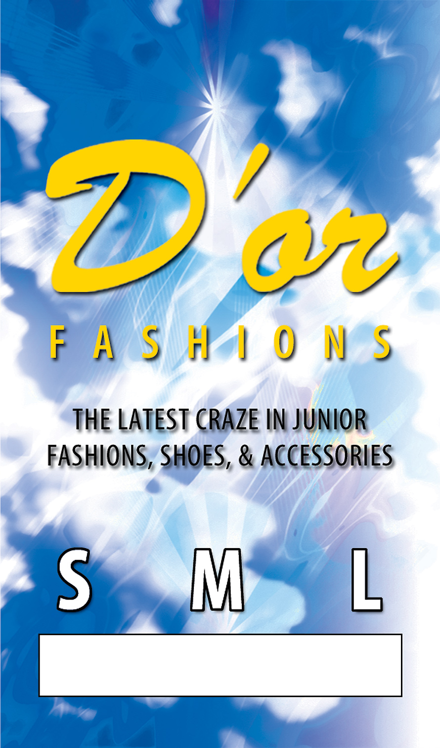D'or Fashions Return Policy