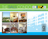 The Sails Condo - Real Estate