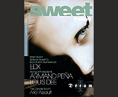 Sweet Fridays - tagged with mehdi