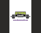 What is Crossfit? - Denver Graphic Designs