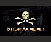 Extreme Motorsports ASE Master Technicians - tagged with domestic