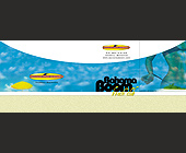 Bahama Boom - Bahama Boom Beach Club Graphic Designs