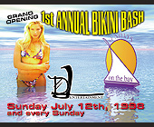 Bikini Bash Grand Opening - tagged with v