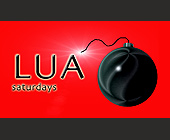 Lua Bomb Saturdays - tagged with espa